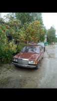 Mercedes-Benz E-Class, 1979 год, 80 000 руб.