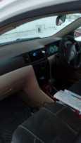 Toyota Corolla, 2000 год, 295 000 руб.