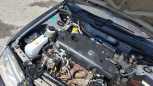 Nissan Bluebird Sylphy, 2001 год, 115 000 руб.
