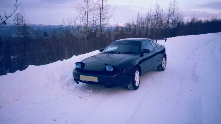 Toyota Celica, 1993 год, 180 000 руб.