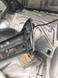 BMW 5-Series, 1992 год, 400 000 руб.