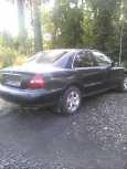 Hyundai Sonata, 1998 год, 155 000 руб.