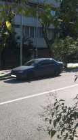 Toyota Avensis, 1999 год, 180 000 руб.