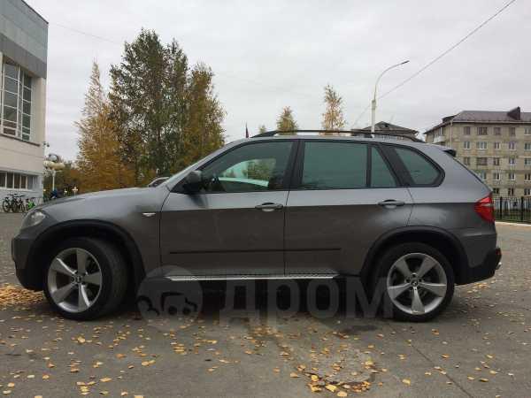 BMW X5, 2006 год, 950 000 руб.