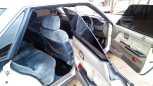 Nissan Bluebird Maxima, 1987 год, 140 000 руб.