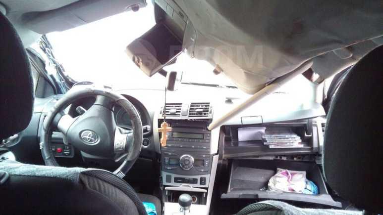 Toyota Corolla, 2007 год, 200 000 руб.