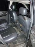 Chevrolet TrailBlazer, 2008 год, 550 000 руб.