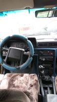 Volvo 740, 1986 год, 60 000 руб.