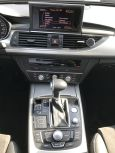 Audi A6, 2013 год, 1 199 000 руб.