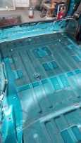 Toyota Ipsum, 1999 год, 400 000 руб.