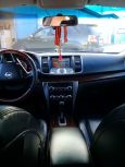 Nissan Teana, 2008 год, 650 000 руб.