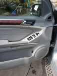 Mercedes-Benz GL-Class, 2006 год, 1 000 000 руб.
