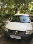 Volkswagen Caddy, 2008 год, 450 000 руб.