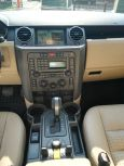 Land Rover Discovery, 2005 год, 450 000 руб.