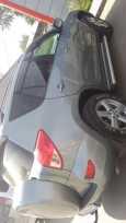 Toyota RAV4, 2007 год, 650 000 руб.
