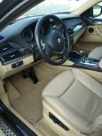 BMW X6, 2010 год, 1 390 000 руб.