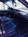BMW X5, 2009 год, 1 150 000 руб.