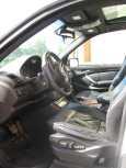 BMW X5, 2003 год, 485 000 руб.