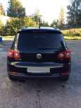 Volkswagen Tiguan, 2009 год, 560 000 руб.