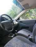 Chevrolet Lanos, 2007 год, 120 000 руб.