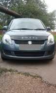 Suzuki Swift, 2009 год, 350 000 руб.