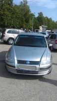 Fiat Stilo, 2002 год, 168 000 руб.
