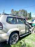 Toyota Land Cruiser Prado, 2006 год, 700 000 руб.