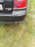 Toyota Avensis, 2003 год, 330 000 руб.