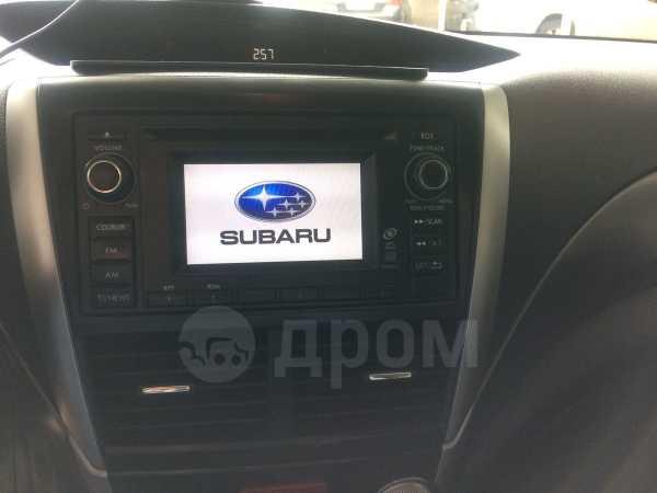 Subaru Forester, 2011 год, 1 150 000 руб.