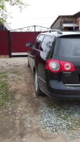 Volkswagen Passat, 2008 год, 498 900 руб.