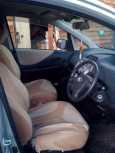 Toyota Ractis, 2009 год, 500 000 руб.