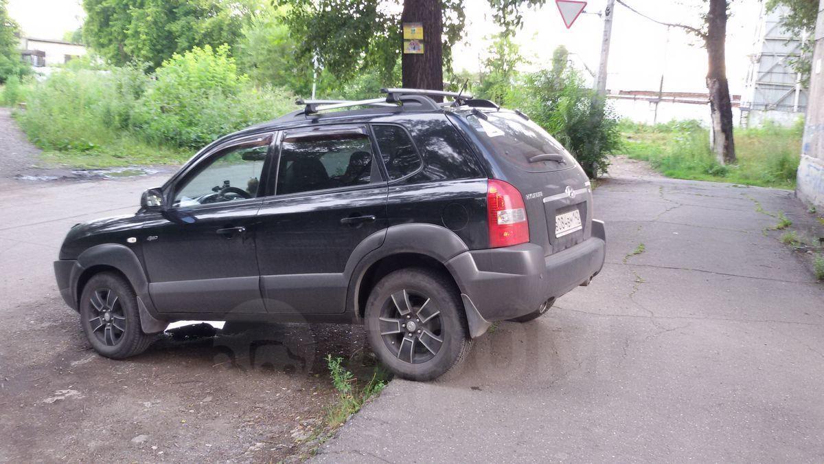 продажа авто новокузнецк