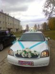 Cadillac DeVille, 2000 год, 650 000 руб.