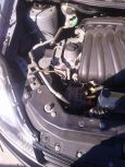 Nissan AD, 2009 год, 310 000 руб.