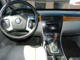 Suzuki XL7, 2007