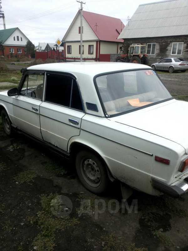 Лада 2106, 1983 год, 30 000 руб.
