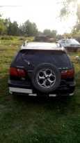 Nissan Pulsar, 1997 год, 75 000 руб.