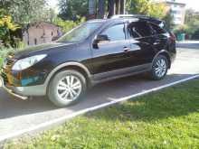 Ленинск-Кузнецкий ix55 2011
