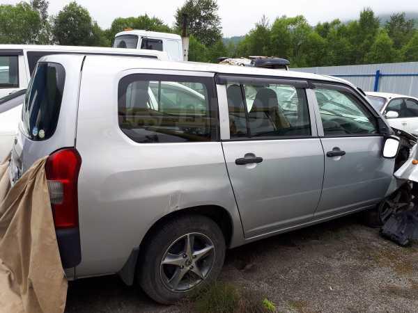 Toyota Probox, 2010 год, 235 000 руб.