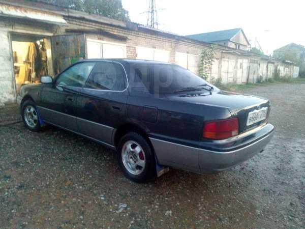 Toyota Vista, 1995 год, 149 000 руб.