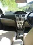 Toyota Belta, 2007 год, 330 000 руб.