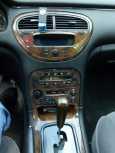Peugeot 607, 2001 год, 160 000 руб.