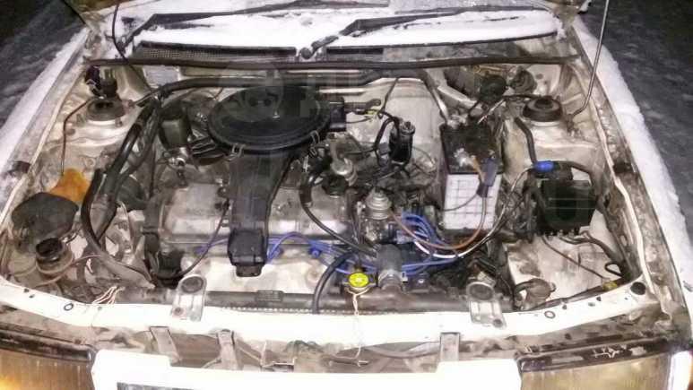 Mazda Familia, 1991 год, 100 000 руб.