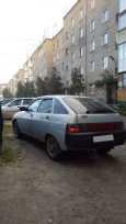 Лада 2112, 2004 год, 150 000 руб.
