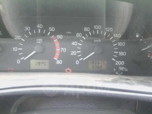 Chevrolet Niva, 2005 год, 125 000 руб.