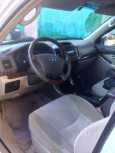 Toyota Land Cruiser Prado, 2004 год, 960 000 руб.