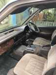 Toyota Lite Ace, 1990 год, 95 000 руб.