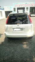 Honda CR-V, 1999 год, 395 000 руб.