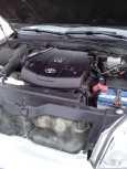 Toyota Land Cruiser Prado, 2006 год, 1 240 000 руб.