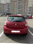 Renault Sandero, 2014 год, 439 900 руб.